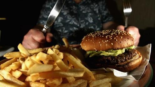 Нарушение питания как скрытый враг человека