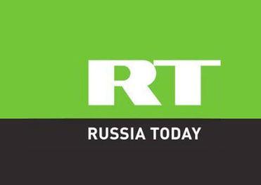 Наталья архипцева тяжело ранена директором московской фирмы сайгон