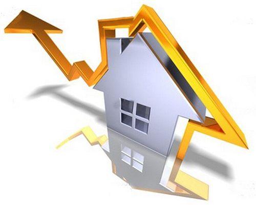 Недвижимость: прогноз на 2009 год