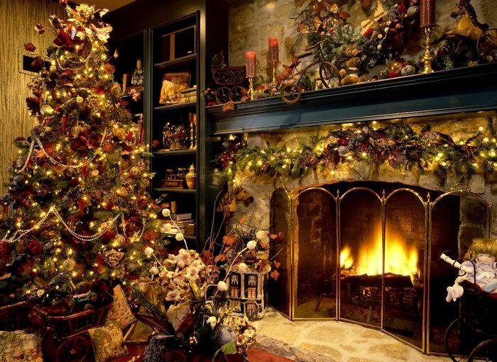 Новый год 2013: как встретить и что подарить, если дожить?