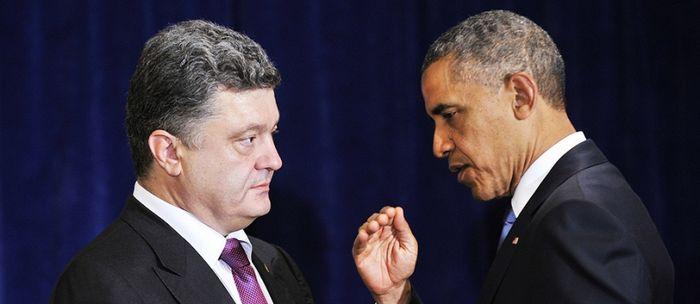 Объявит ли путин войну украине?