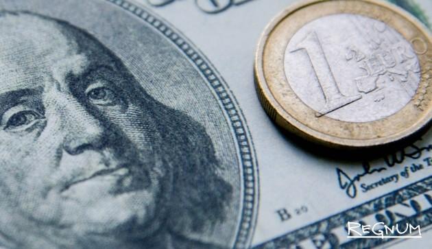 Обреченный курс доллара к рублю и евро сегодня 26.01.2015 в банках москвы. прогноз курса доллара 2015 и черный рынок пугают