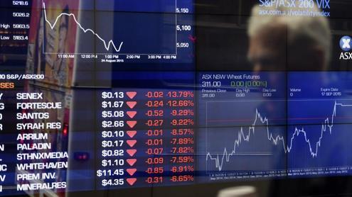 Обвал рубля, дешевая нефть и мнимая печаль