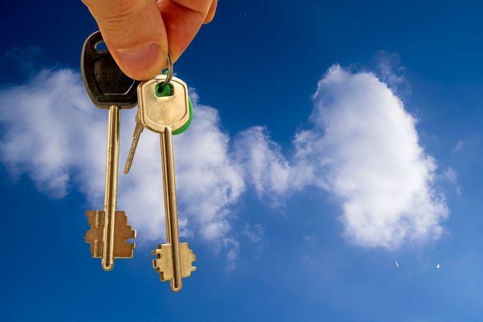 Обзор рынка недвижимости киева: итоги декабря и 2008 года