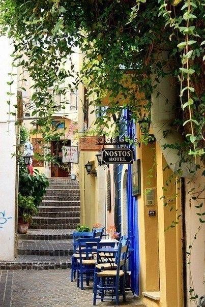 Основные преимущества раннего бронирования туров в грецию