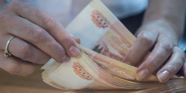 Остатки на корсетах банков сократились к 31 августа на 35,5% — до 15,839 млрд. грн.