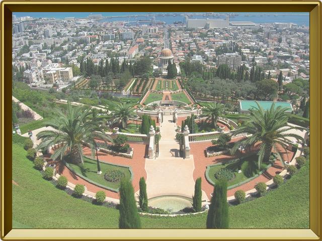 Палестина в i тысячелетии до н. э. израильско-иудейское царство