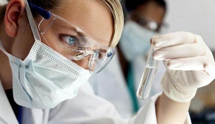 Папилломы: симптом ужасной болезни и как лечить