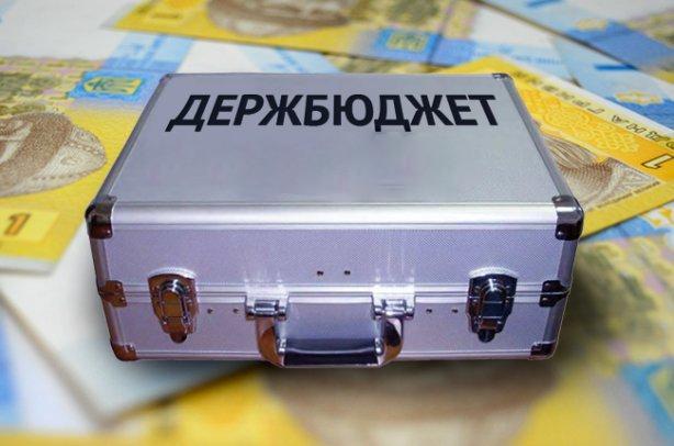 Парламент хочет возобновить статус-кво нацбанка