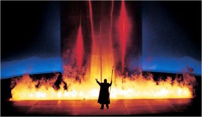 Пастор джонс хотел сжечь 2998 копий корана