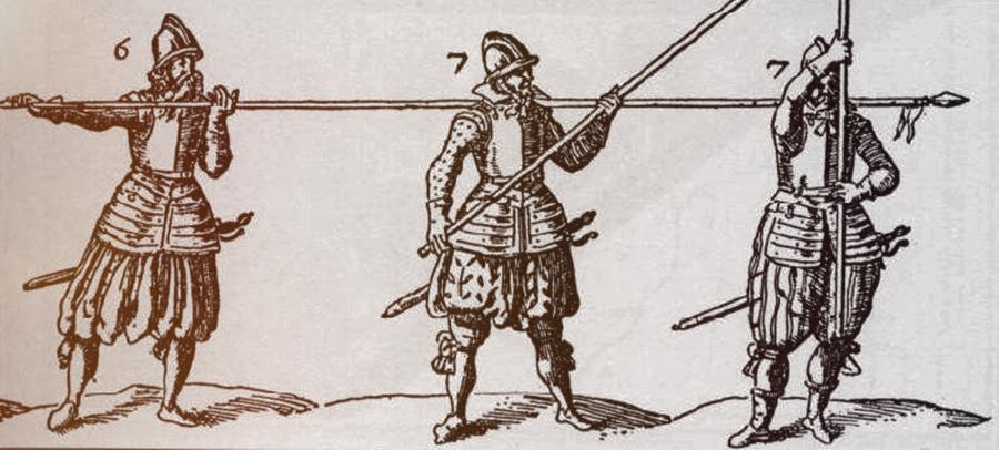 Первый генерал русской армии александр (авраам) лесли