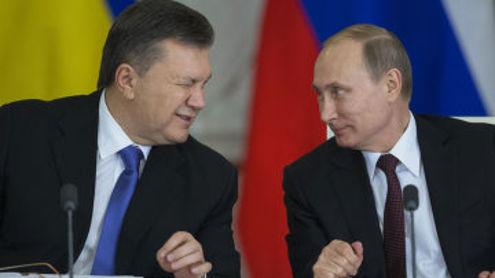 План «б» владимира путина для украины