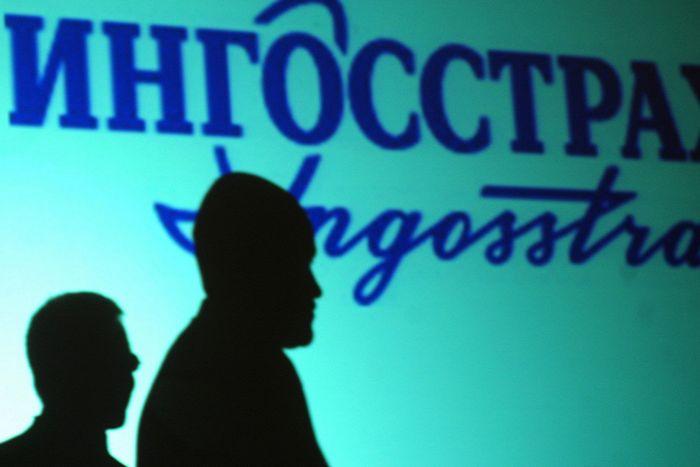 Почему страховщики уходят с украинского рынка