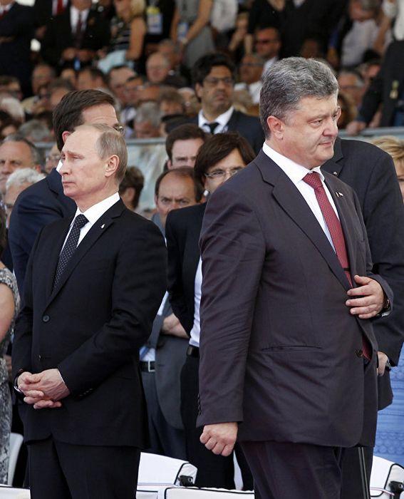 Почему украина больше, чем когда-либо, нуждается в россии