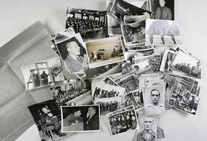 Политика памяти и мемориальные законы