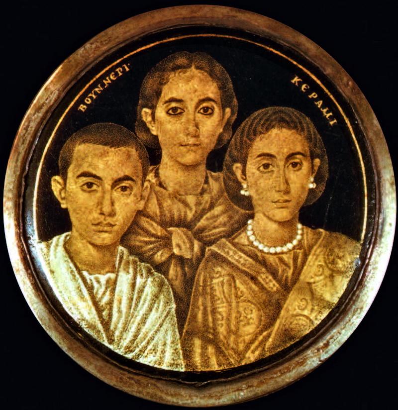 «Последние римляне»: африканская интрига
