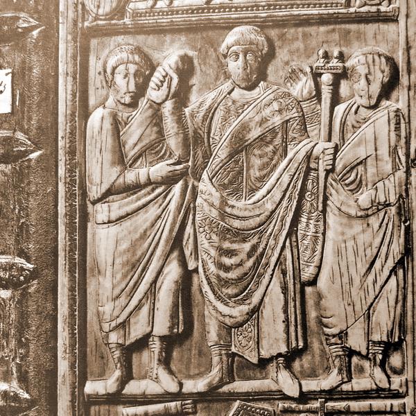«Последние римляне»