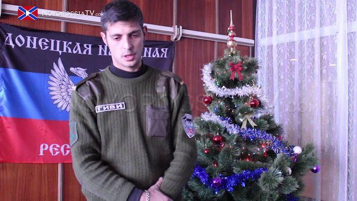 Поздравление путина с 2015-м годом, новогоднее поздравление президента россии 2015