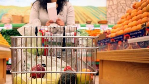 Правительство сша предлагает субсидировать покупку памперсов и детского питания