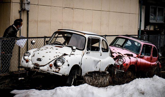 Пресс-релиз: астра банк, украинский автомобильный холдинг и ск amg group начинают совместную программу автокредитования