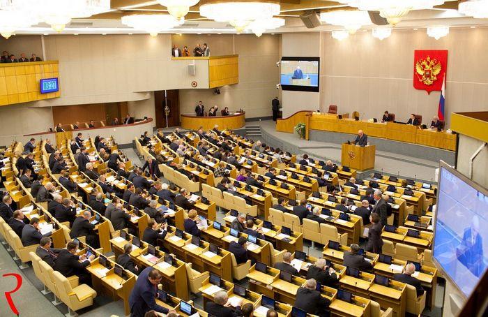 Президент медведев сдал партию и мандат