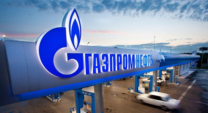 Президент страховой компании омега сергей тарасенко принял участие в іх международном ялтинском финансовом форуме