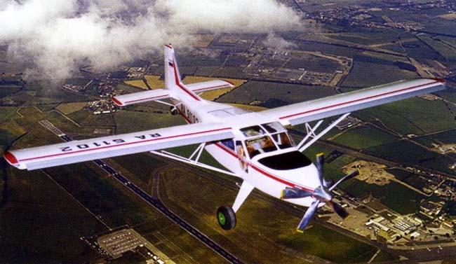 Причиной жуткого падения самолета «аист» под запорожьем была ошибка пилота — прокуратура