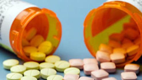 Профессиональные медицинские сайты обсуждают проблему допинга
