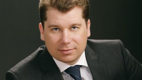 Роман марченко: украинский пособник российских рейдеров