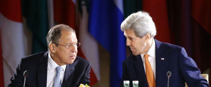 Россия делает ставку на изматывание украины