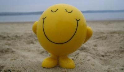 Россия занимает 32-е из 36 мест рейтинга счастья оэср