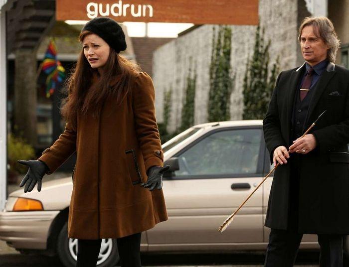 Сериал мажор 2 сезон смотреть онлайн 2014 и 2015 все серии пора всем бесплатно