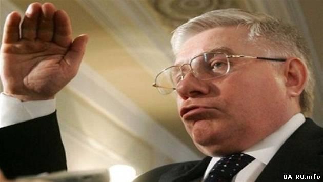 Скандальный 223 округ в киеве: прокуратура начала расследование фальсификаций