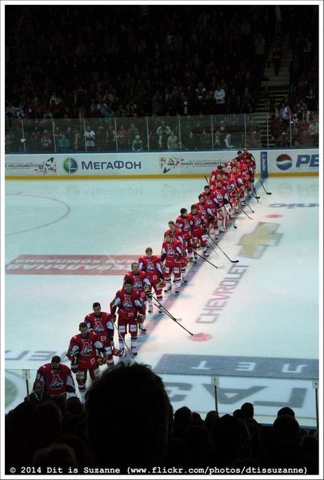 Смотреть онлайн хоккей динамо минск – локомотив видео прямая трансляция 15-01-2015 бесплатно на сопкаст — сегодня
