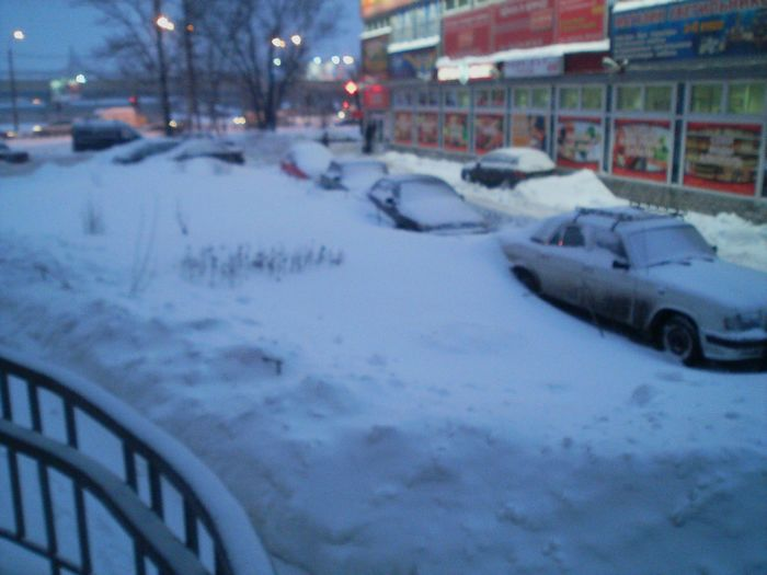 Снегопады в сша: на нью-йорк и соседние штаты обрушилась рекордная метель