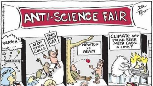 Социальная психология перестала существовать как наука