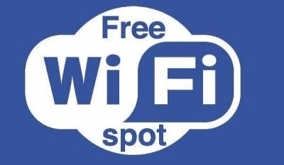Страхи и ужасы wi-fi