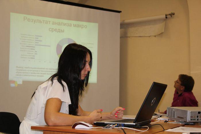 Страховой рынок украины сократится вдвое