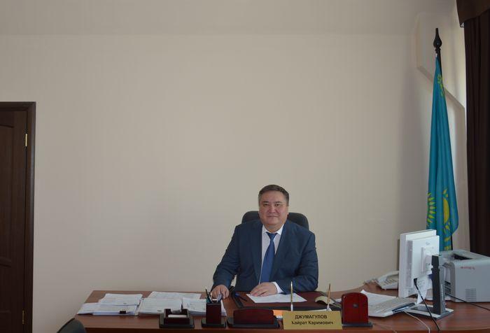 Страховщики погорели на каско. стремительное уменьшение сборов по каско вылилось в общий обвал украинского страхового рынка (дс)