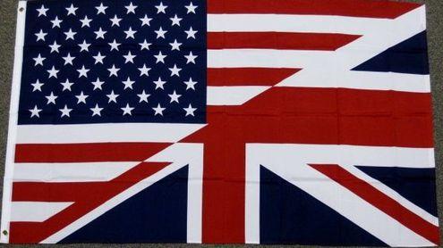 Сумрачный британский гений: особенности мелодрам британии