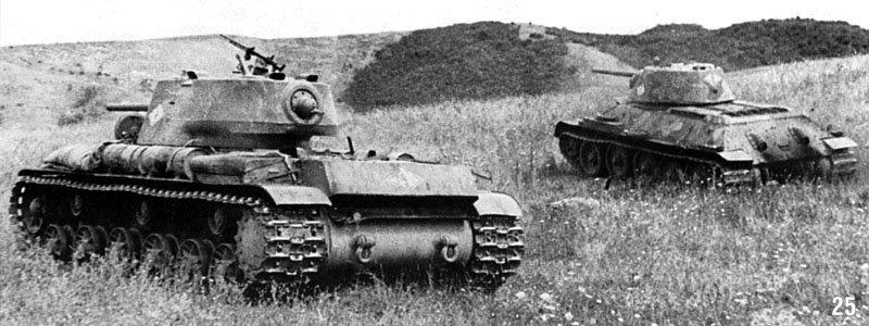 Танковый бой у сагопшина. кавказская прохоровка