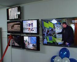 Технологические решения компании spb tv
