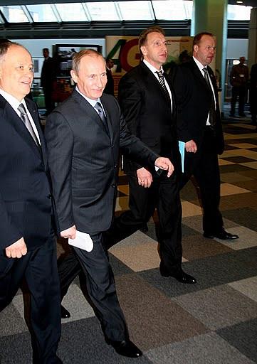 Тимошенко хочет снять стельмаха без ющенко