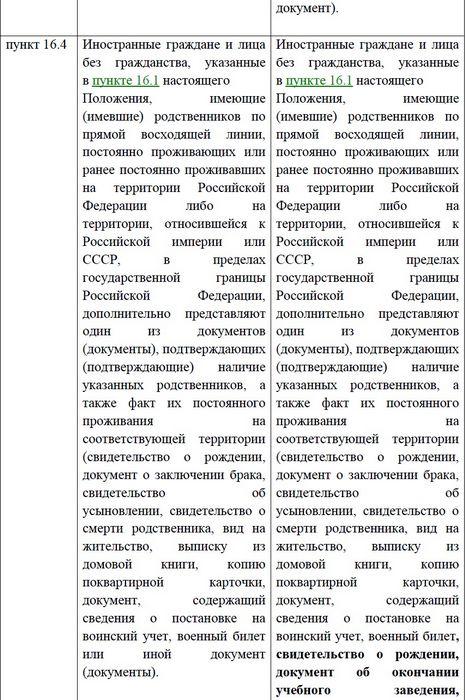 Тимошенко требует от ющенко кандидата на кресло стельмаха