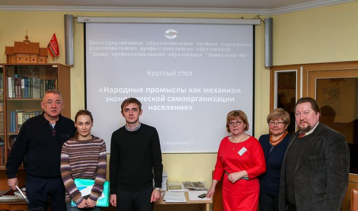 Тимошенко требует вернуть гривну на уровень 6 гривен за доллар