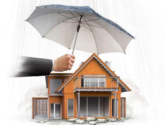 Тонкости страхования. страхование строительных рисков