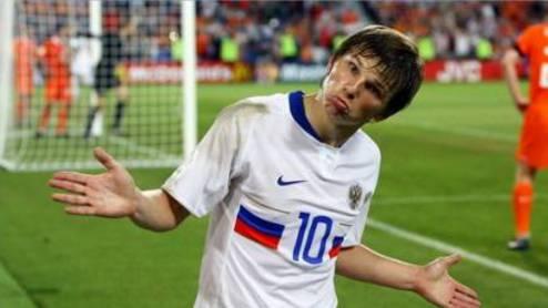 Трансляцию футбола в россии собираются сделать платной