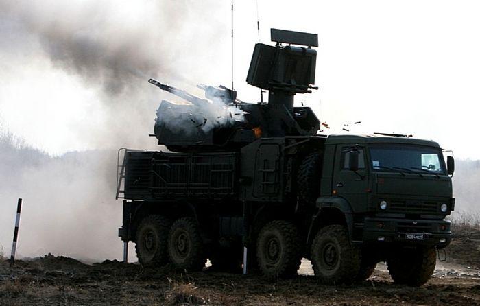 Убийственные новости новороссии, днр, лнр и украины сейчас: славянск признал путина агрессором, дебальцево освобождено от террористов