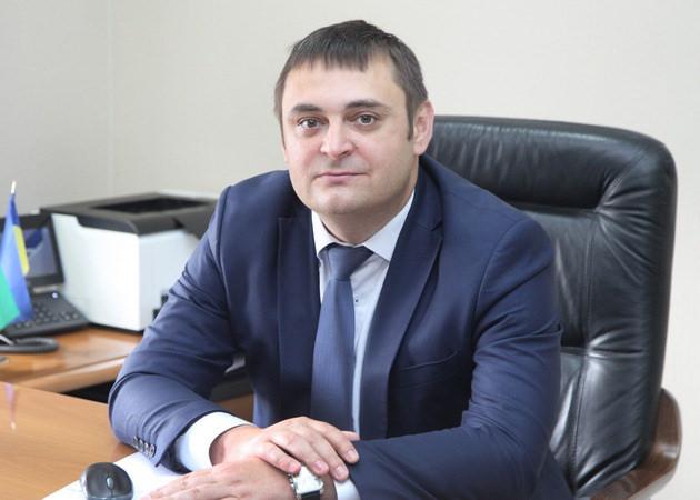 Украина получила от всемирного банка $400 млн. займа на поддержку финсектора