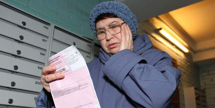 Украинцев-должников не будут выпускать за границу?